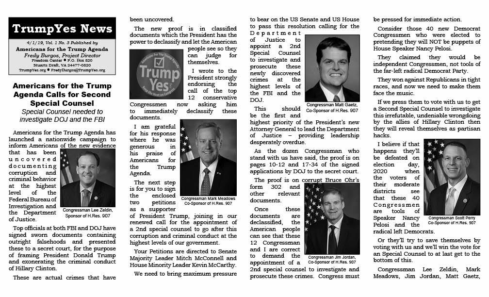 ATCSCC-Newsletter
